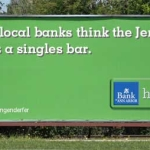 bank_of_ann_arbor_jerk_pit_billboard