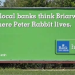 bank_of_ann_arbor_peter_rabbit_billboard
