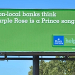 bank_of_ann_arbor_purple_rose_billboard