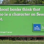 bank_of_ann_arbor_sesame_street_billboard