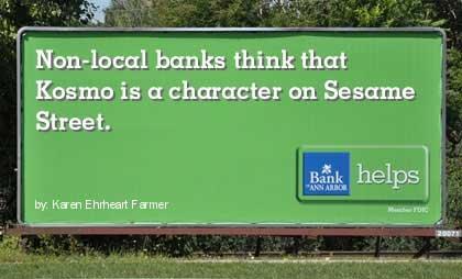 bank_of_ann_arbor_sesame_street_billboard