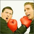 boxing_teaser