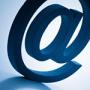 email_at_symbol