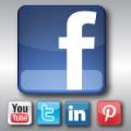 facebook_youtube_twitter_linkedin_pinterest