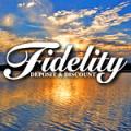 fidelity_deposit_discount_bank