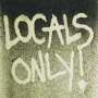 locals_only