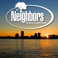 neighbors_federal_credit_union
