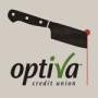 optiva_back_stab