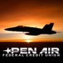 pen_air_fcu_preview