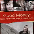 vancity_good_money_hero