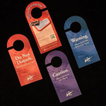 arizona_state_credit_union_las_vegas_door_hangers