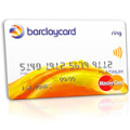 barclays_social_media_credit_card