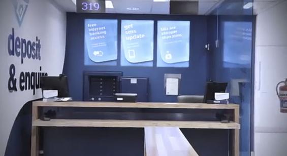 Capitec Bank Branches