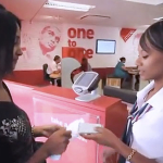 capitec_bank_greeter_concierge