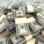 cash_bundles
