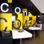 commonwealth_bank_3d_display_effects
