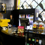 commonwealth_bank_espresso_bar