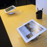 commonwealth_bank_ipads