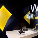 commonwealth_bank_privacy_booth