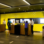 commonwealth_bank_teller_transaction_zone