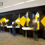 commonwealth_bank_welcome_bays