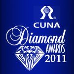 cuna_diamond_logos