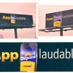 dupaco_credit_union_app_laudable
