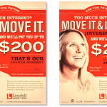 listerhill_credit_union_move_it_posters