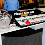 nab_bank_brochure_display