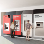nab_bank_interior_concept