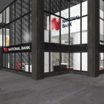 national_bank_canada_exterior