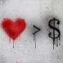 passion_profits