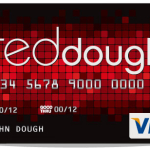 red_doug_card