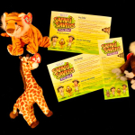 selco_credit_union_safari_savers