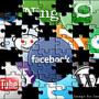 social_media_puzzle