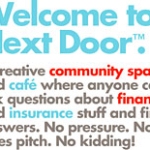 state_farm_next_door_welcome_message