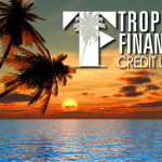 tropical_financial_credit_union