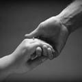 trust_hands