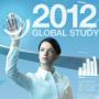 2012_global_banking_study