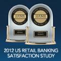 2012_us_retail_banking_satisfaction_study