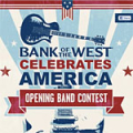 bank_of_the_west_celebrates_america_band_contest