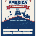 bank_of_the_west_celebrates_america_band_contest_facebook_app
