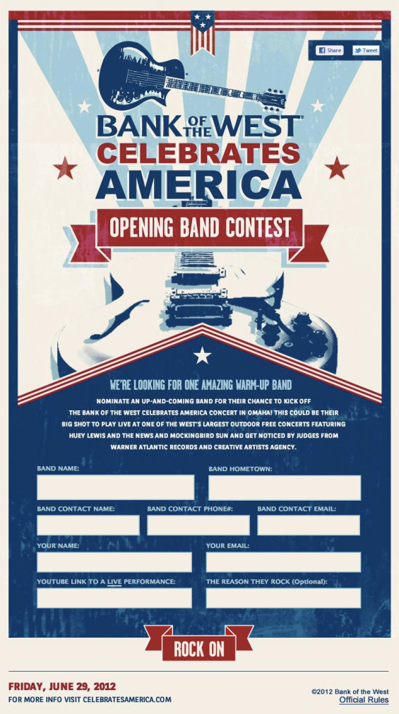 """celebrate america essay contest Dar seeks local students for youth contests and christopher columbus essay contest winners at theme is """"celebrate america"""" and is open to all pre."""