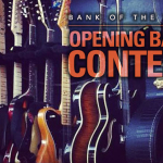 bank_of_the_west_facebook_band_contest