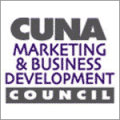 cuna_mbdc_logo