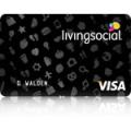 livingsocial_visa_card
