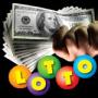 savings_lottery