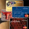 texas_trust_credit_union_school_cards
