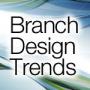 branch_design_trends