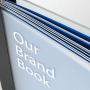 brandbook4